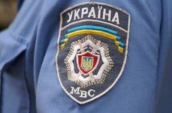 Милиции Славянска грозит трибунал и пожизненное