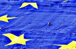 Ассоциация с ЕС снизит себестоимость украинских товаров – посол США