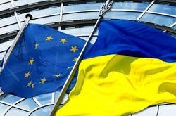 "СА не даст немедленного ""покращення"", но дарует надежду на лучшее – Яценюк"