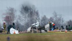 Экипаж делают крайним в авиакатастрофе в Казани – эксперт