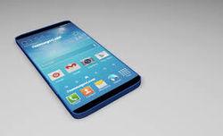 Samsung Galaxy S5 будет доступен в водонепроницаемом корпусе