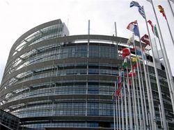 Удар по РФ: ЕС готов отказаться от «икорочки под водочку» и алмазов