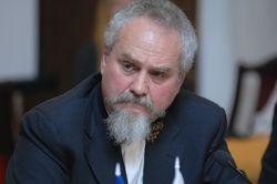 Закон о Донбассе вынужденный, но правильный компромисс – профессор Зубов