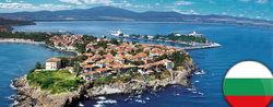 Недвижимость Болгарии: иностранные инвесторы не спешат на рынок