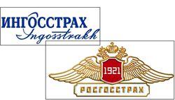 Ингосстрах и Росгосстрах названы популярными страховыми компаниями в Одноклассники