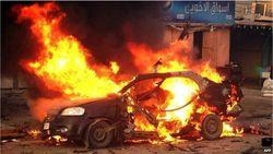 Число жертв террористов в мире выросло на 60 процентов – доклад