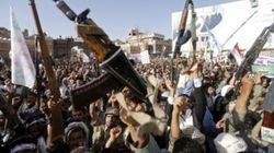 Из Йемена эвакуировали 47 граждан Узбекистана