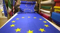 Путину не удалось расколоть Европу