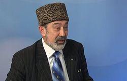 Наездами на крымских татар ФСБ стремится создать атмосферу страха – Озенбаш