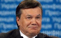 Янукович врал дипломатам ЕС о происхождении своего богатства - публицист
