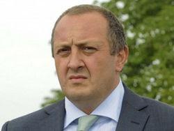 Президент Грузии отложил утверждение нового правительства на неделю