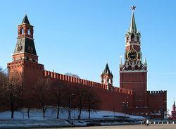 Чем Кремль будет отвлекать внимание россиян от сбитого над Турцией Су-24?