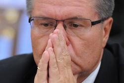 Россия не намерена сокращать поставки газа в Китай – Улюкаев
