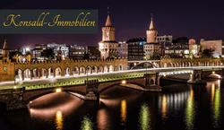 В компании «Konsald Immobilien» рассказали об особенностях приобретения недвижимости в Германии