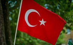 Fitch изменило прогноз по Турции из-за попытки переворота