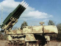 Выводы следствия по Боингу МН17 могут привести к новым санкциям против России