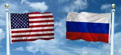 Русский фактор стал миной, способной подорвать легитимность Трампа – Шевцова