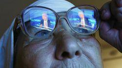 Явка на выборах может оказаться меньше, чем хотели бы в Кремле – эксперты