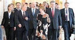 Итоги Минска: Мира нет, но консультации продолжатся