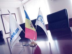 Молдова не спешит продлевать контракт с Газпромом