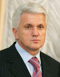 Литвин: в Верховной Раде Украины хватит голосов за отставку Азарова