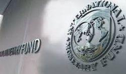 Украина может лишиться кредитов МВФ