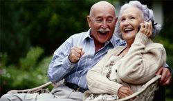 Forbes назвал лучшим местом для проживания пенсионеров Панаму