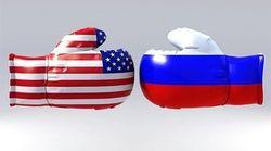 Нефтяники России признали, что санкции серьезно ударят по их планам