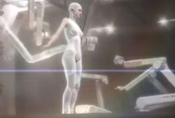 Google купила производителя военных роботов Boston Dynamics