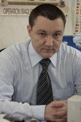 ИС: украинские разведчики попали в засаду боевиков