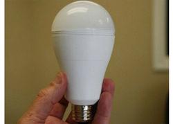 На рынке появились «умные» лампочки от LG