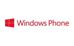 До конца года выйдет первый смартфон на Windows Phone и Android