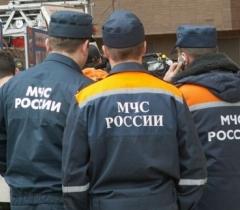 Россия создаст новые подразделения МЧС в Крыму