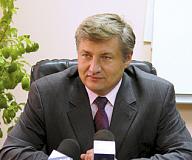 Бывший градоначальник Петропавловска-Камчатског погиб при пожаре