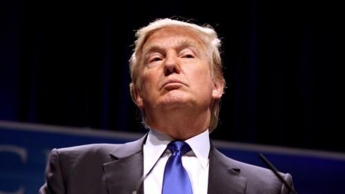 Коллегия выборщиков может неутвердить Трампа вкачестве президента США,
