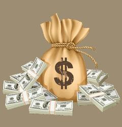 Курс доллара растет на 0,04% на Форекс: 5 ключевых вопросов к главе ФРС США