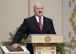 В Беларуси насчитали 20 тысяч долларовых миллионеров