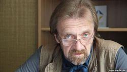 Волонтеры Крыма создали «черный список» иностранных транспортников