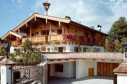 Инвесторы в недвижимость задумываются об Австрии