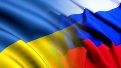 Объем торговли Украины с Россией может сократиться еще на 40 % к 2015 году