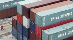 Китай как единственная надежда для внешней торговли России