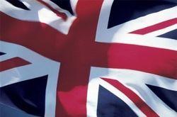 Шон Коннери призвал шотландцев голосовать за отделение