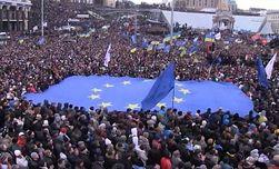 Первый форум местных «Евромайданов» в Украине пройдет без политиков