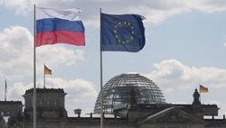 Представитель ЕС в Москве: сотрудничество ЕС и РФ зависит от украинского кризиса
