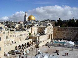 Стали известны самые популярные агентства недвижимости Израиля среди русских инвесторов