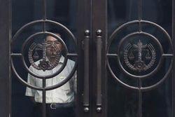 В Китае новый виток борьбы с коррупцией – СМИ