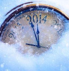 СМИ рассказали о самых распространенных пожеланиях украинцев в Новом году