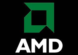 AMD рассказала о обновлении семейства процессоров Kaveri
