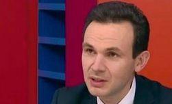 В Киеве обокрали депутата от Самопомощи Лаврика