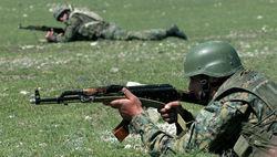 НАТО не сможет противостоять российской армии – Focus